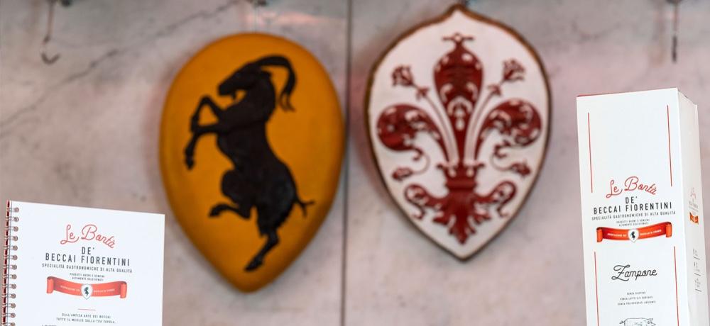 Associazione Macellerie Fiorentine